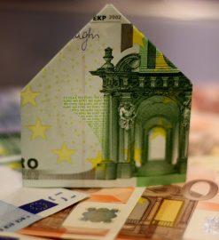 Comprendre les différents taux de prêts immobiliers