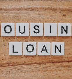 Achat maison individuelle : vous pouvez emprunter, même sans apport