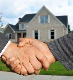 Comment trouver le meilleur acheteur de maison?