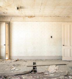 Zoom sur le budget de la construction de la maison