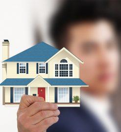 Pourquoi contacter un courtier immobilier?
