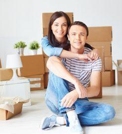 Comment réussir un achat maison en couple?