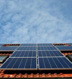 Conseils : comment optimiser l'économie énergétique ?