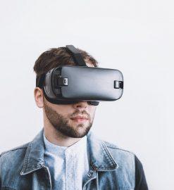 Tout savoir sur la visite virtuelle3D